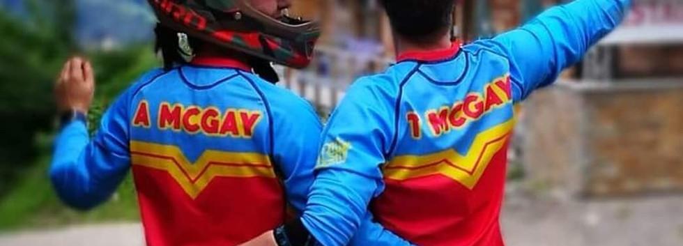 McGays.jpg
