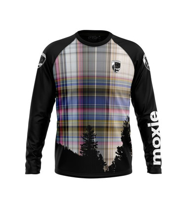 Pipedream Moxie Jersey