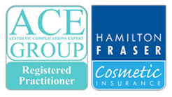insurance-logo-small.png
