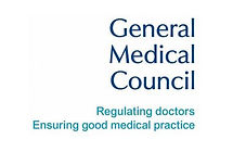 Gmc logo_edited.jpg