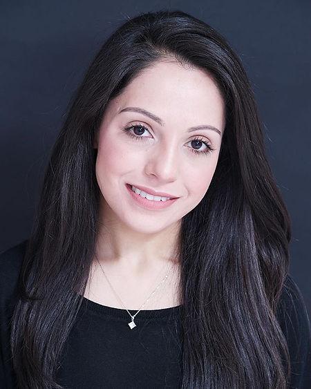 Dr Selina Ahmed