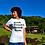 Thumbnail: Camiseta Xote - branca