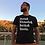 Thumbnail: Camiseta Xote - preta