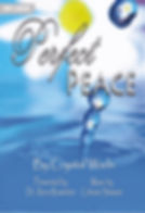 Perfect Peace Case Cover Front.jpg