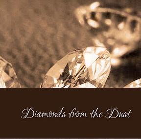 Diamondsfromthedust.PNG