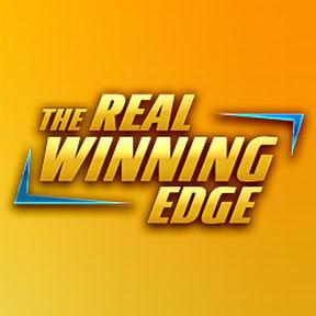 The_Real_Winning_Edge.jpg