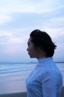 2018/4/1江ノ島撮影