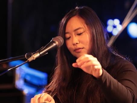 Musician ha yamerarenai