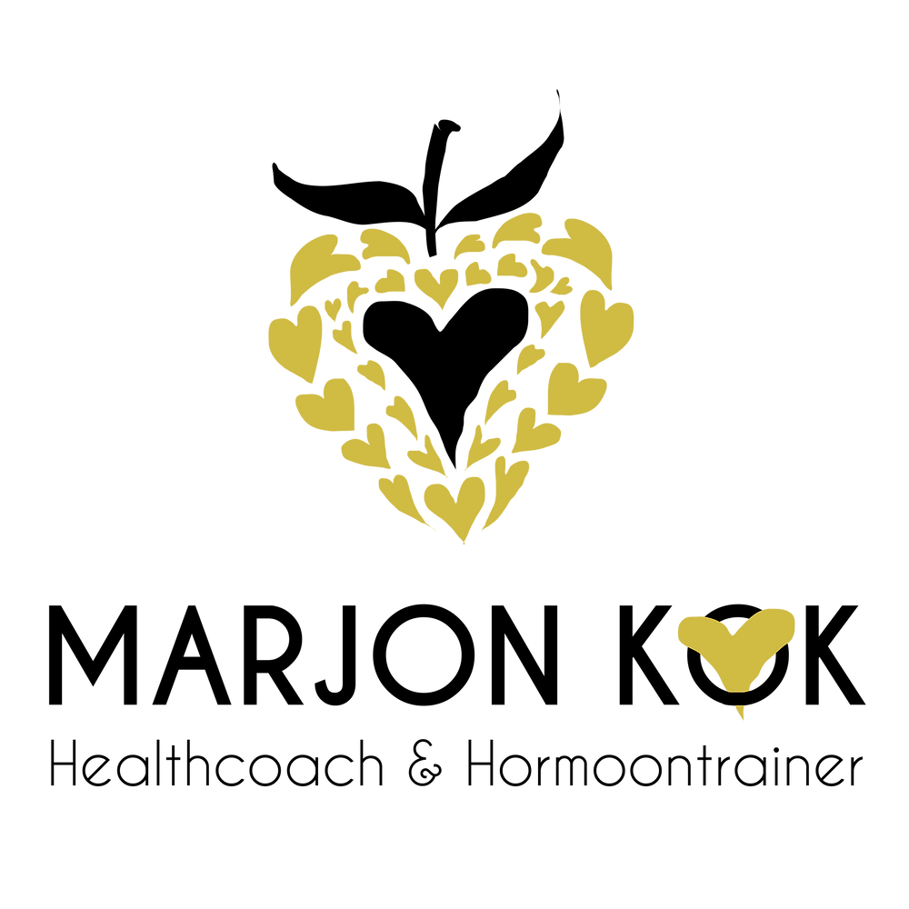 Marjon Kok Hormoontrainer & Healthcoach Haarlem | voedingsadvies, hormonen, hormoontrainer, orthomoleculair therapeut, Haarlem, praktijk Haarlem, gratis intakeconsult