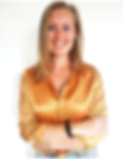 Praktijk Marjon Kok | Afvallen | Gewicht verliezen | Voedingsadvies | Hormonen | PCOS | Overgang | PMS | Burn-out | Vermoeidheid