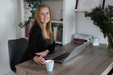 Praktijk Marjon Kok | Voedingsadvies en leefstijladvies Haarlem | Voedingsdeskundige & Hormoonconsulent