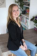 Praktijk Marjon Kok | Voedingsadvies en leefstijladvies | 1-op-1 coaching en begeleiding organisaties, werkgevers en bedrijven | Workshops
