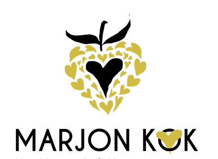 Praktijk Marjon Kok | Voedingsdeskundige & Hormoonconsulent Haarlem en Heemstede | Voedingsadvies | Leefstijladvies | Hormonale analyse | Afvallen | Hormonen