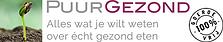 PG_logo_met_tekst_goeroevrij_72dpi.png