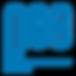 NES logo transparent (1).png