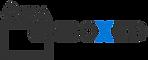 PSA unboXed Logo.png