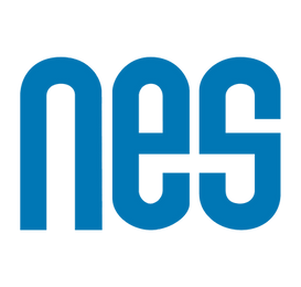 NES LOGO with no text.png