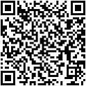 QR code!.png
