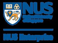NUS+Enterprise.png