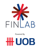 The FinLab logo 2.png