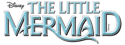 LM_TITLE_HORIZONTAL_4C.png