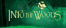 into-the-woods-logo.png