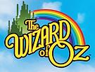 WizardOfOzLogo.png