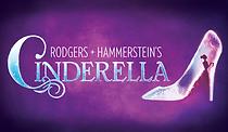 Cinderella_Logo-Horiz_1000-7286db110f.jp