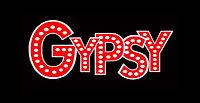 gypsy_logo-l.jpg