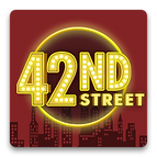 42nd_street.png