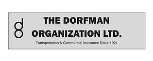 dorf logo copy.jpg