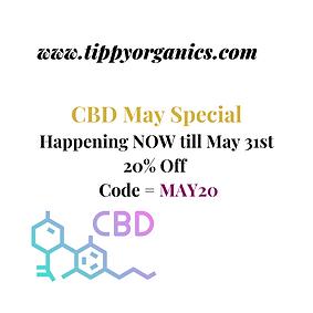 May 21 Joy Specials (1).png