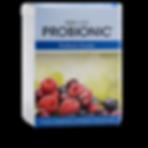 ProBionic-Web.png