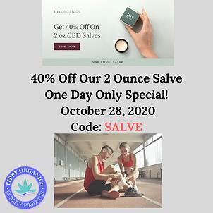 JO October 2020 Sales oct28.png