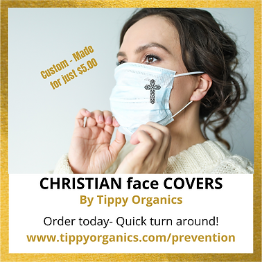 CHRISTIAN face COVERS.png