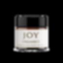 Joy_Salve_Jar_Amber-bottle_thinner_optim