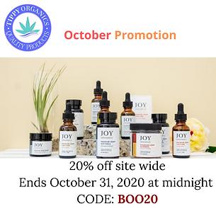 JO October 2020 Sales SITE WIDE.png