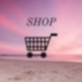 Shop For Website.png