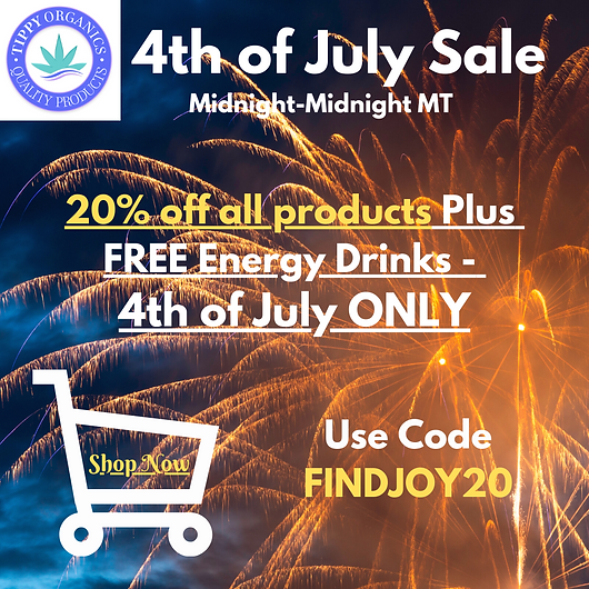 4th of July Sale.png