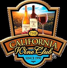 wine logo.png