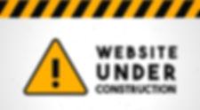 website-under-construction-design (2).jp