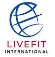 livefit Int Logo_edited.jpg