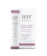 JO_energy_drink_box_with_packet - Copy.p