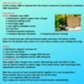 CBD Pumpkin Loaf  (1) for site.png
