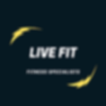 Live Fit 2020 logo.png