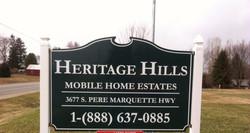 HERITAGE HILLS SIGN_edited