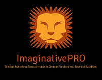 ImaginativePRO Logo 1.jpg