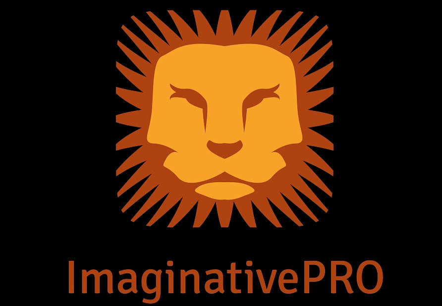 ImaginativePRO Shortened.jpg