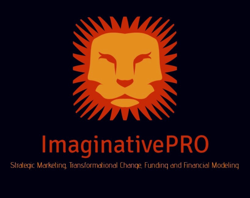 ImaginativePRO Logo 1_edited_edited.jpg