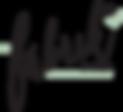 logo-lafabrik.png